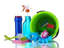 SM2 Cleaning Services SM1